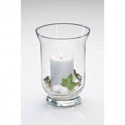 Váza 3896-30