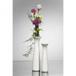 Váza Classy 153-20