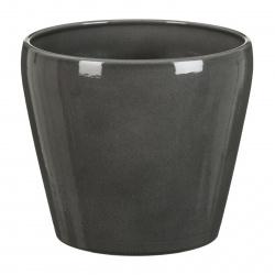 Obal 800 Glass Grey 13