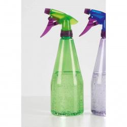 Příslušenství 142 Sprayer Green Violet 05