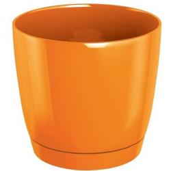Obal COUBI Oranžový 18