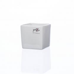 Obal Cube 93-08
