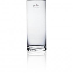 Váza Cyli 10-20