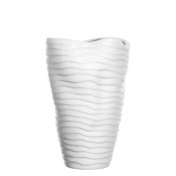 Váza Organic 800-31