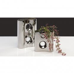 Váza Platinum 82152-26