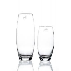 Váza Amaryllis 3813-26