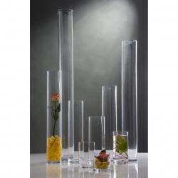 Váza Cyli 1010-40 tlustostěnná