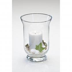 Váza 3896-25