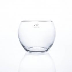 Váza Fish Bowl 815-08