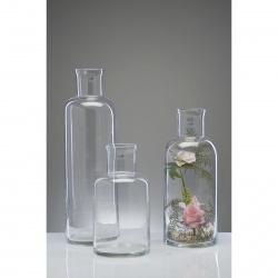 Váza Medicine 363-60