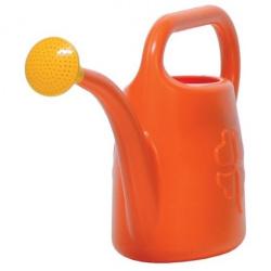 Konev KONI Oranžová 4,5L