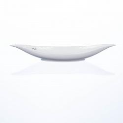 Miska Boat 2012-46