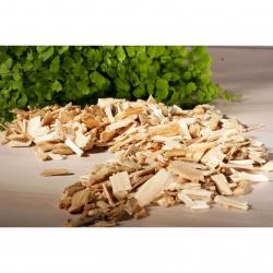 Aranžovací kousky 199 dřeva přírodní 10-20mm (balení 333ml)
