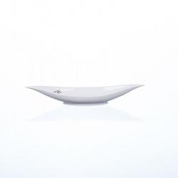 Miska Boat 2012-30
