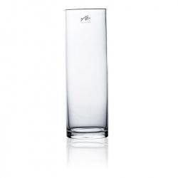 Váza Cyli 10-30