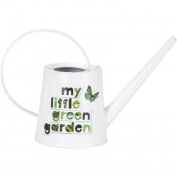 Konev 136 Watering Can Little Garden 19