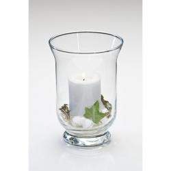 Váza Promo 3542-19
