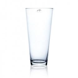 Váza Coni 300-30