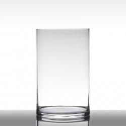 Váza Cylindr 19 výška 19cm