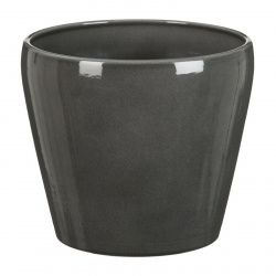 Obal 800 Glass Grey 18