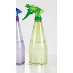 Příslušenství 142 Sprayer Green 05