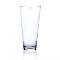 Váza Coni 300-19