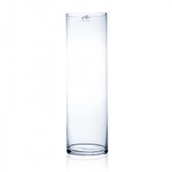 Váza Cyli 191-40