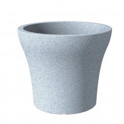 Obal 258 Weiss granit 30