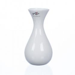 Váza Solo 53-16