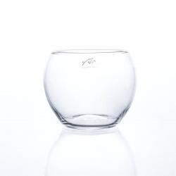 Váza Fish Bowl 815-10