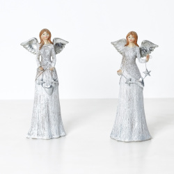 Anděl Syna 2x