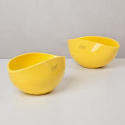 Obal 430 Lemon 16