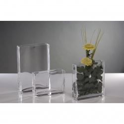 Váza 72-30