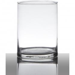 Váza Cylindr 12 výška 15cm
