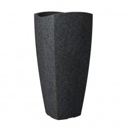 Obal 257 Schwarz Granit 80