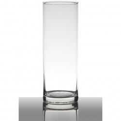 Váza Cylindr 09 výška 07cm