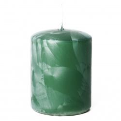 Svíčka válec 70x140 Eislack