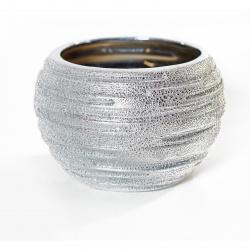 Miska keramika pr.14V9,2cm