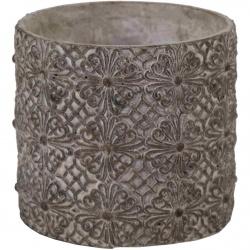 Obal Adana Pattern Cylinder Aged 11
