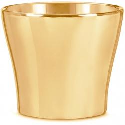 Obal 808 Mirror gold 15